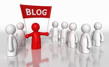 Оптимизация заголовков блога