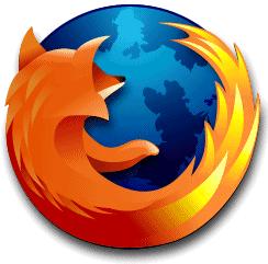FireFox 4 Beta 6