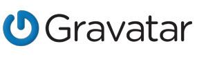 Gravatar - кто это такой и с чем его едят