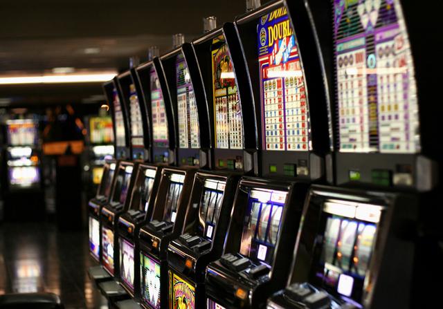 Казино хо воронеж игра казино рулетка онлайн бесплатно
