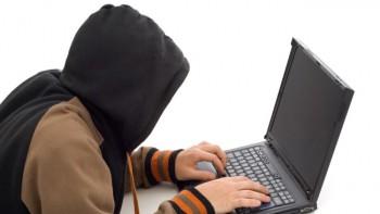 Голландский хакер получил Нобелевскую премию?