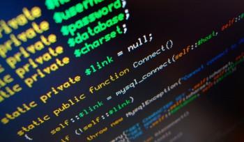 Обзор сервисов публикации исходного кода