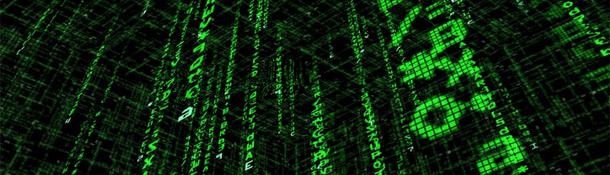 Выбираем кодировку: Windows-1251 или UTF-8