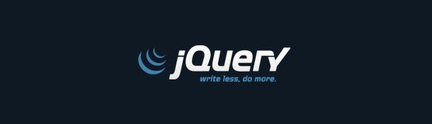 FancyBox - обзор плагина для jQuery