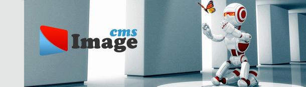 Обзор ImageCMS + ImageCMS Shop