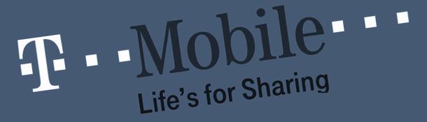 Серия рекламных роликов T-Mobile – Life's for sharing…